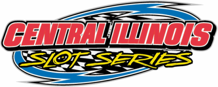 Central Illinois Slot series
